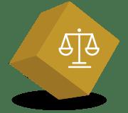 Cube Procédures juridiques